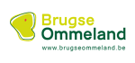 Brugse Ommeland